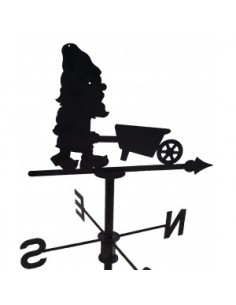 Veletas Figuras