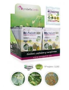Beltasur 500 - (Oxicloruro...