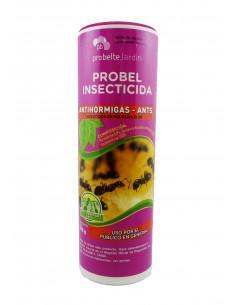 Probel Insecticida Antihormigas