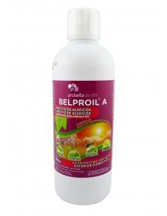 Belpoil A 500 cc