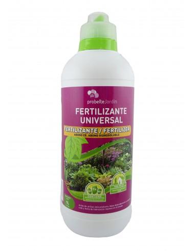 Fertilizante Universal 1 L