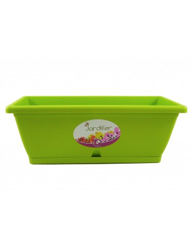 Jardinera Balcoset Maxi